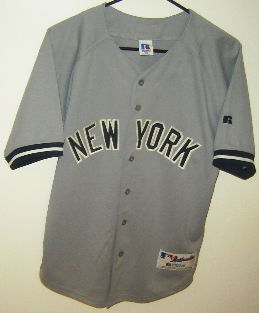 release date 28f31 3521b shopping new york yankees away jersey 9a5a2 54910