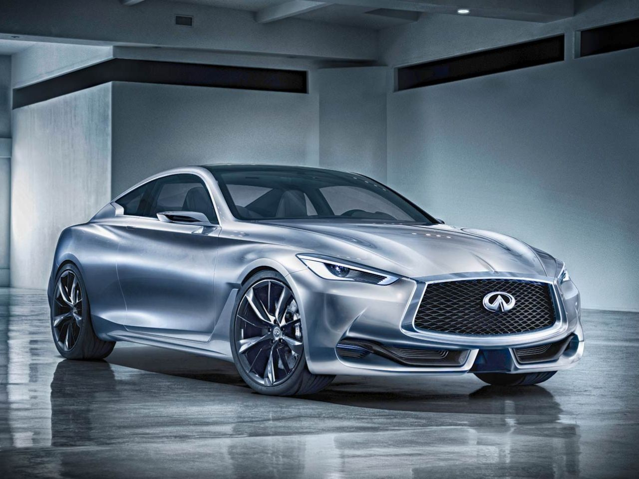 infiniti q60 concept | concept cars | pinterest | suv cars and cars