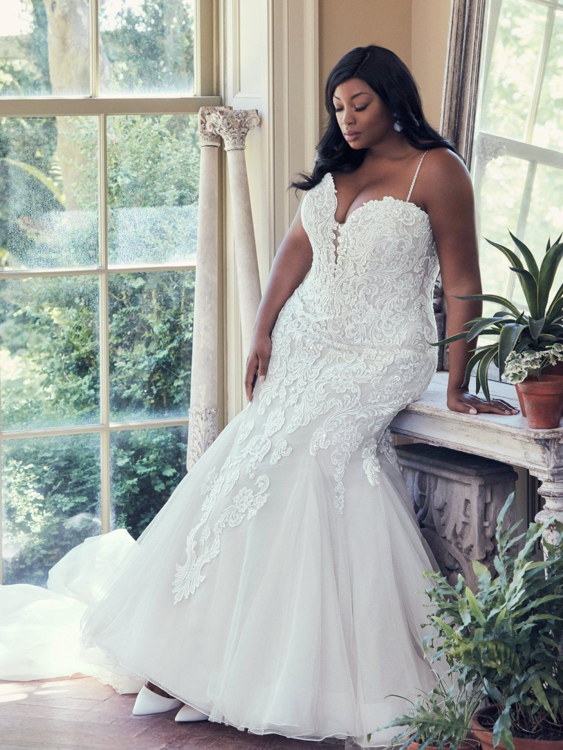 Alistaire Lynette By Maggie Sottero Wedding Dresses And Accessories Sottero Wedding Dress Wedding Dresses Maggie Sottero Wedding Dresses [ 1504 x 1128 Pixel ]