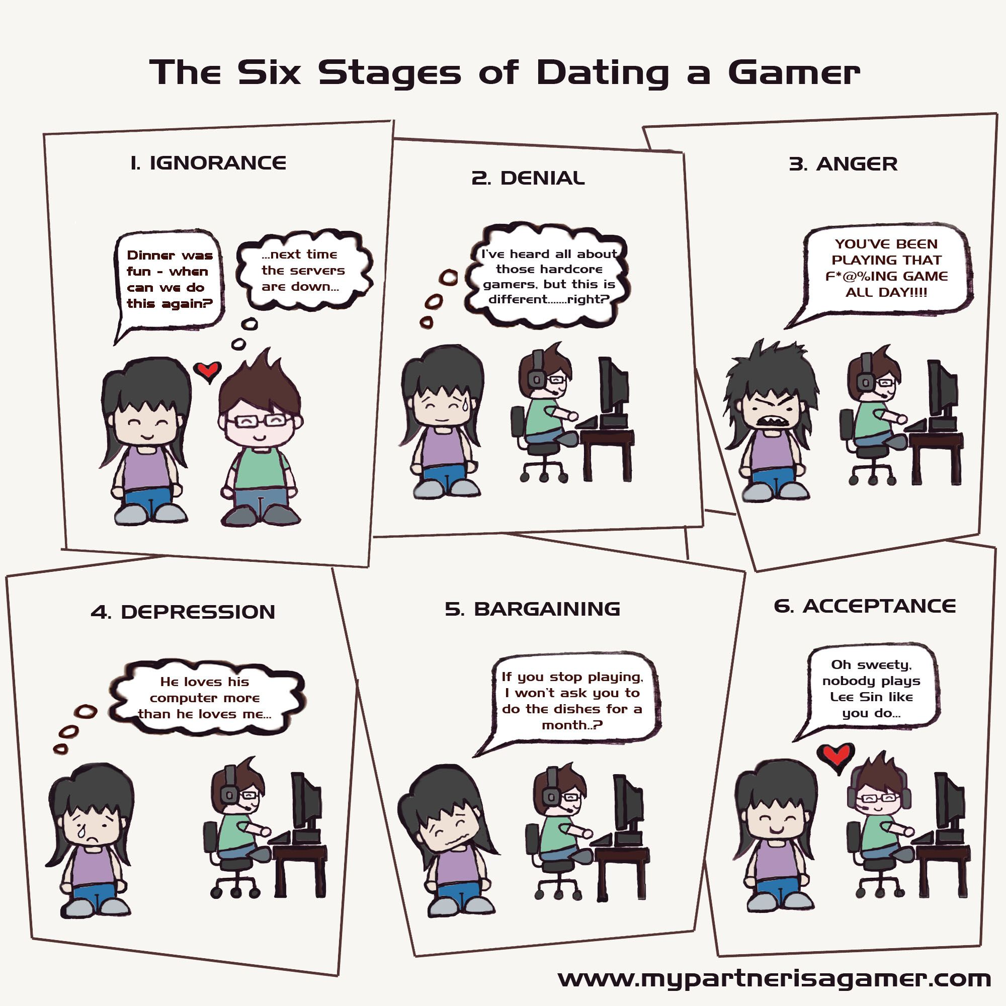 the gym dating simulator
