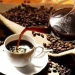 Café y sus propiedades