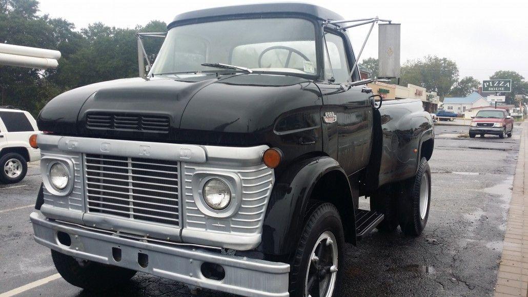 Jody\'s Wednesday Road Adventures Classic Cars & Trucks ⋆ Standridge ...