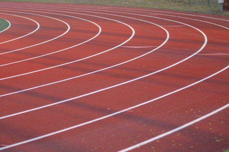 como correr más rápido 100 metros
