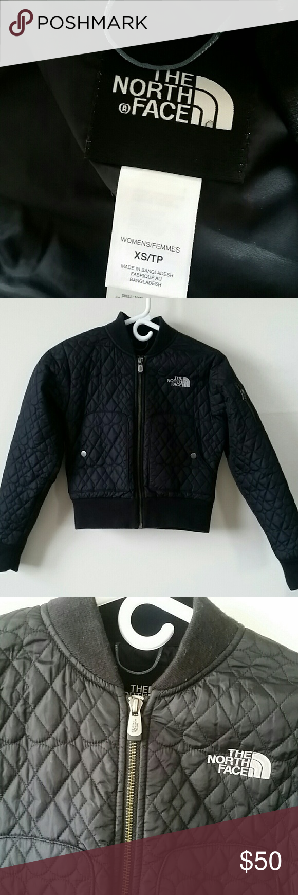 67f1168ce where can i buy north face vest xs jaen 71011 372da