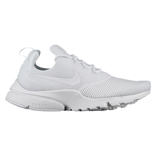 Nike Presto Fly - Women's at Champs