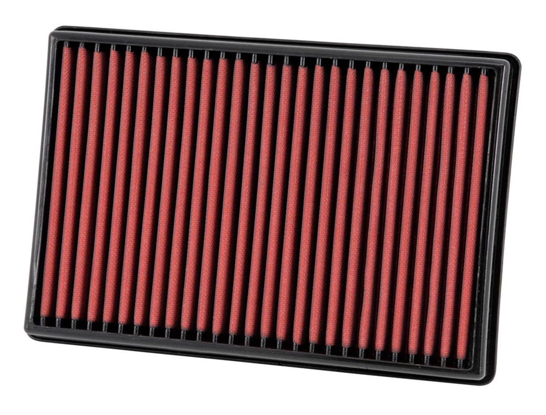 Aem Induction 2820247 Dryflow Air Filter Engine air