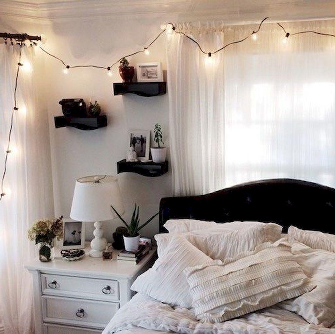 Best bedroom aesthetic great bedroom aesthetic home furniture