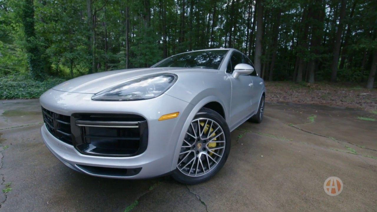 2019 Porsche Cayenne 5 Reasons To Buy Autotrader Https Www Youtube Com Watch V Rk0ltnsi4w4 Autotrader Porsche Cayenne Porsche