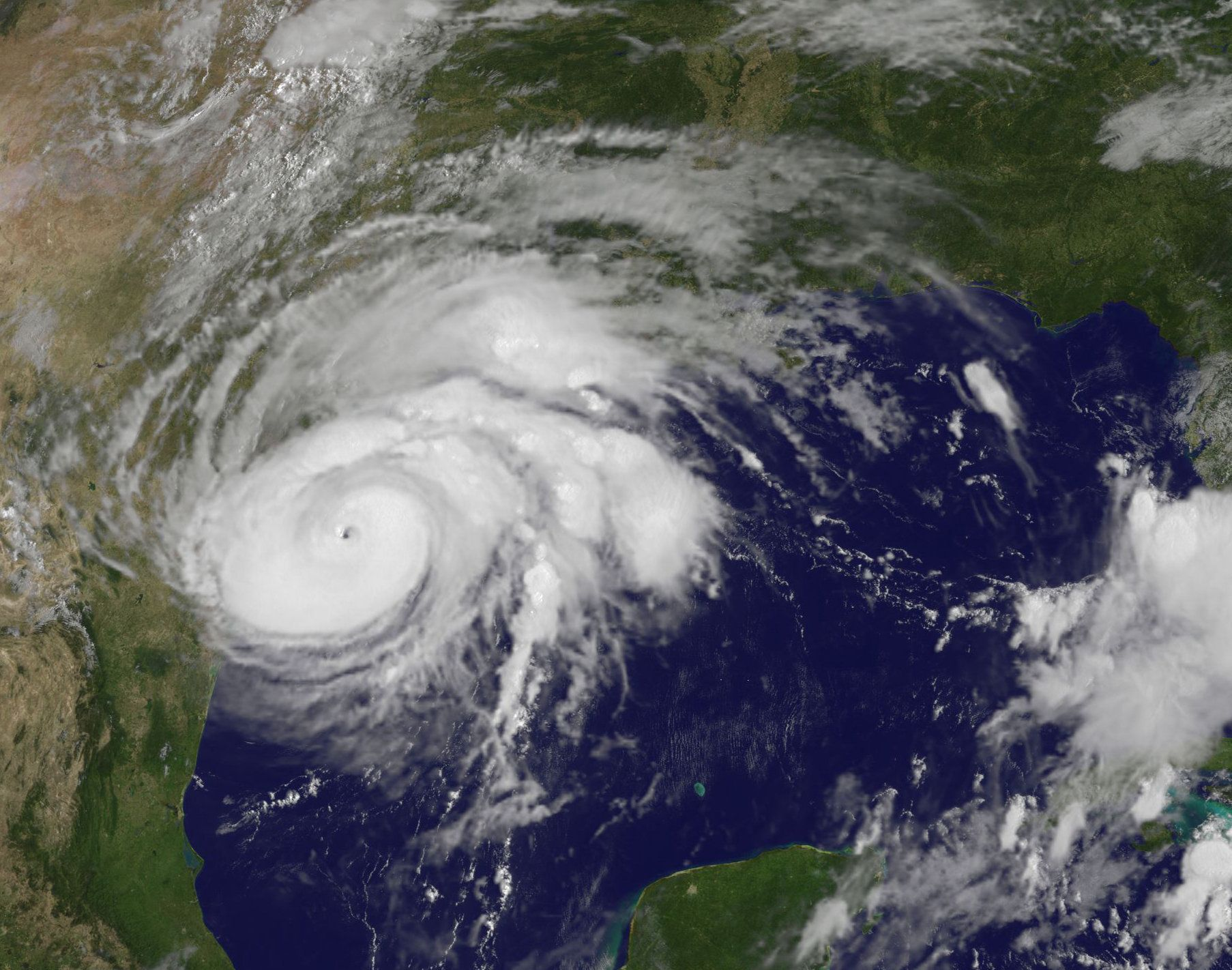 Trump Wants To Fire 248 National Weather Service Forecasters National Weather Service Hurricane Atlantic Hurricane