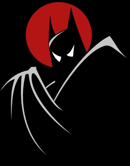 Batman - Tony Rois Trap Music Mix 2015 Vol #2 https://www.youtube.com/watch?v=8KsOXC23cKs&index=2&list=PLZ_qGEoAYMUR3zj5BaX2495bx7aluBZIX