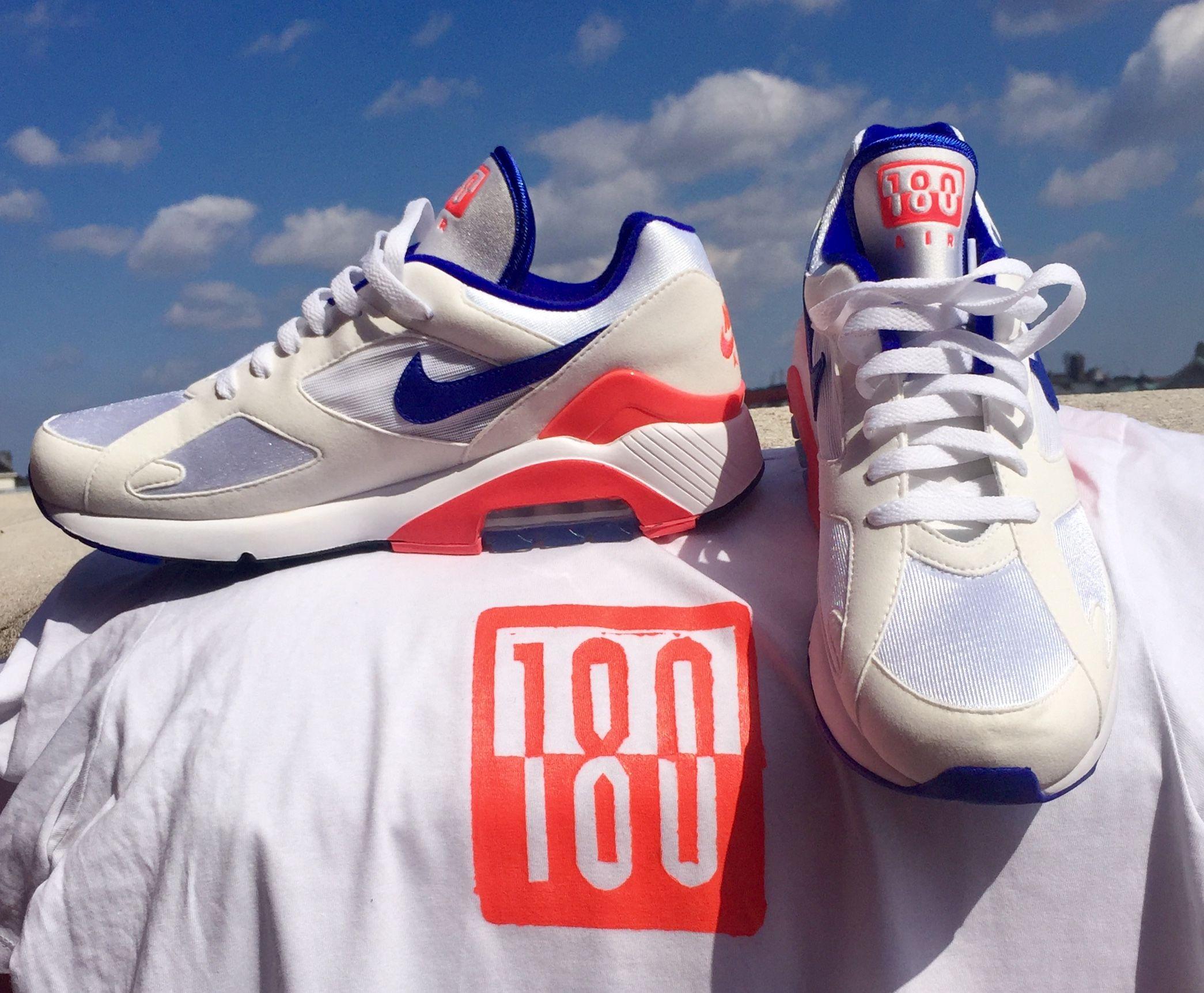 Pin szerzője: Zedraw Customize, közzétéve itt: Nike Air Max