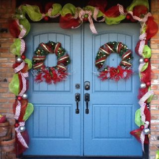 Pin By Lisa Omens On Diy Crafts Grinch Christmas Decorations Kids Christmas Party Whimsical Christmas