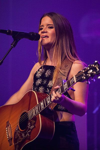 maren morris new music and songs concerts amp shows