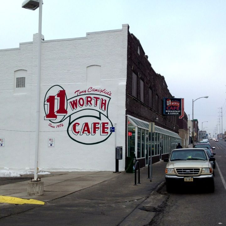 11 Worth Cafe In 2019 Visit Omaha Nebraska Great Places