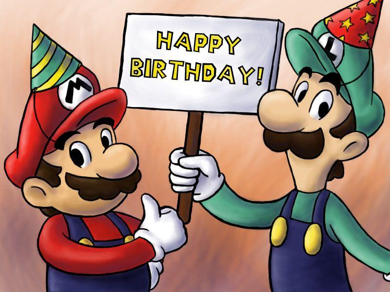 Open Source 25 Happy Birthday Open Source Funny Happy