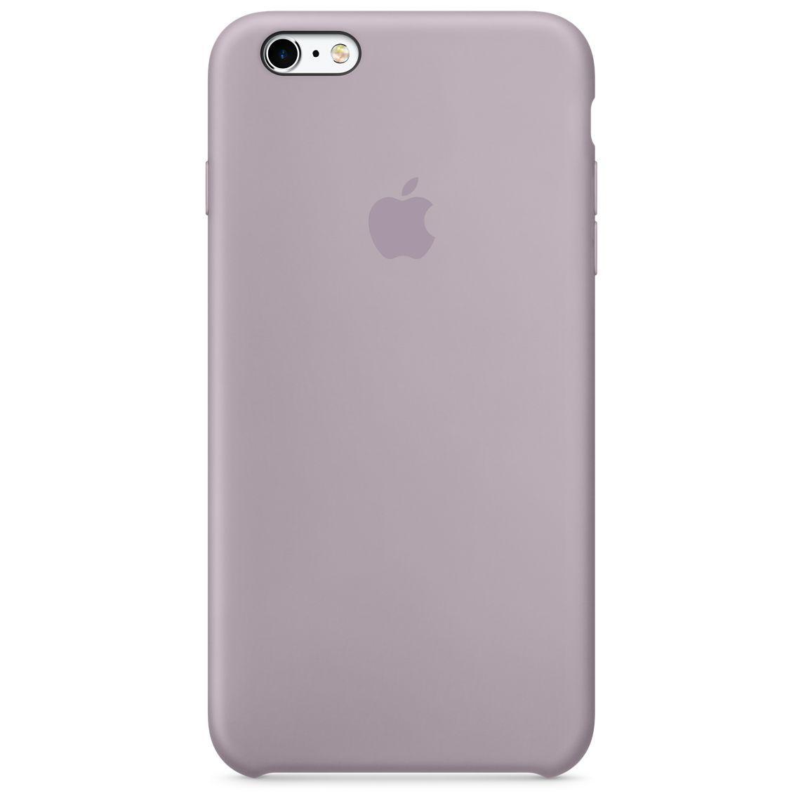 Iphone 6 Plus 6s Plus Silicone Case Midnight Blue Fundas Para Iphone Fundas Para Iphone 6 Fundas Para Iphone 5