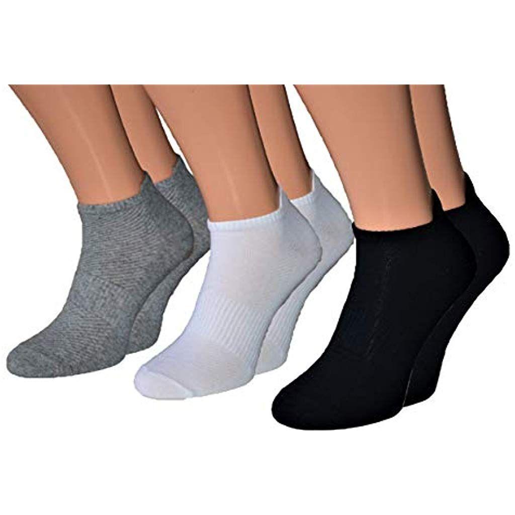 4 PAAR TOMMY Hilfiger Sport Socken Strümpfe schwarz, weiß