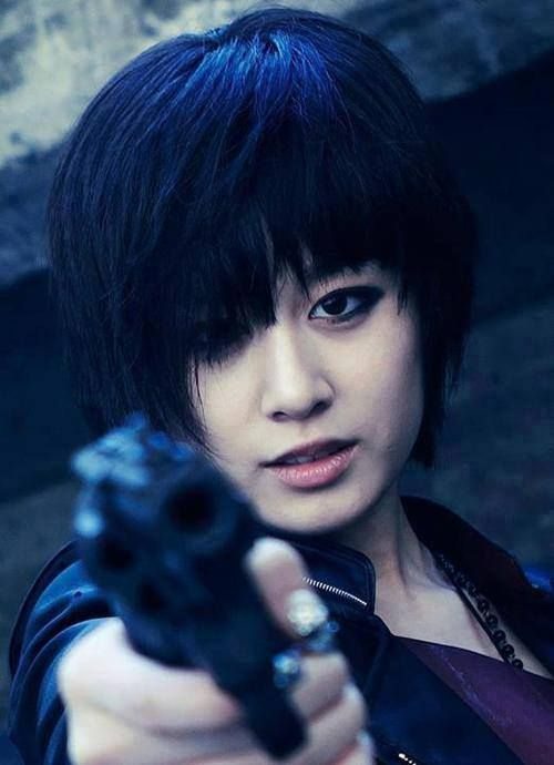 Jiyeon Cry Cry