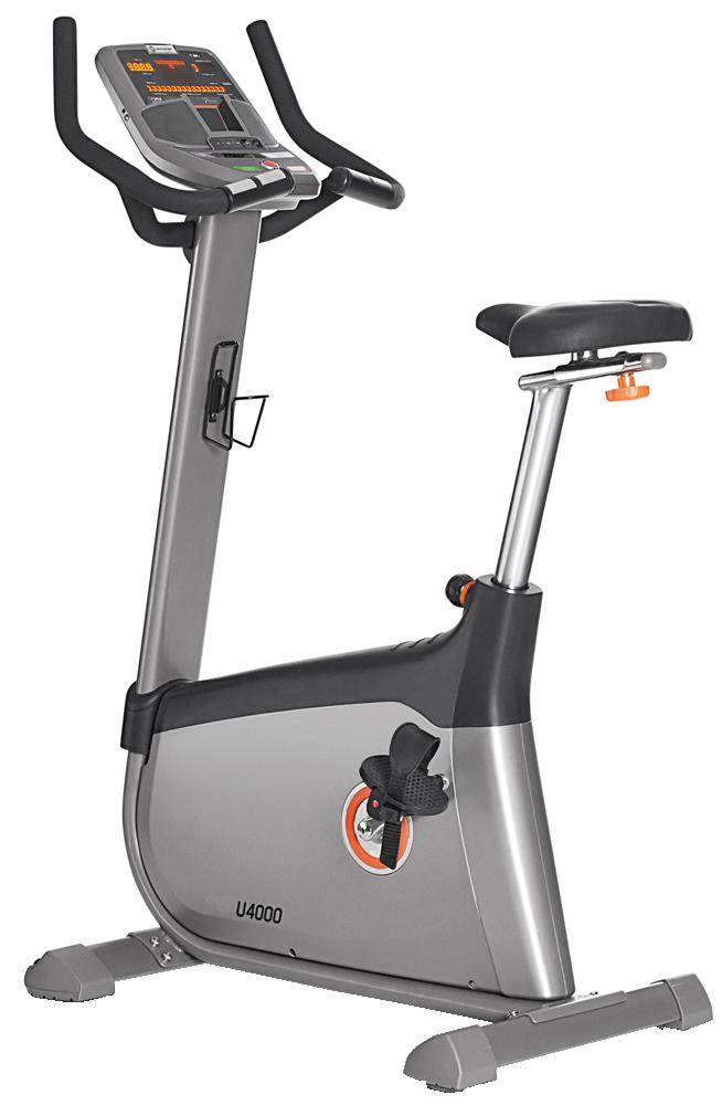 horizon fitness u4000 bike horizon fitness cardio pinterest. Black Bedroom Furniture Sets. Home Design Ideas