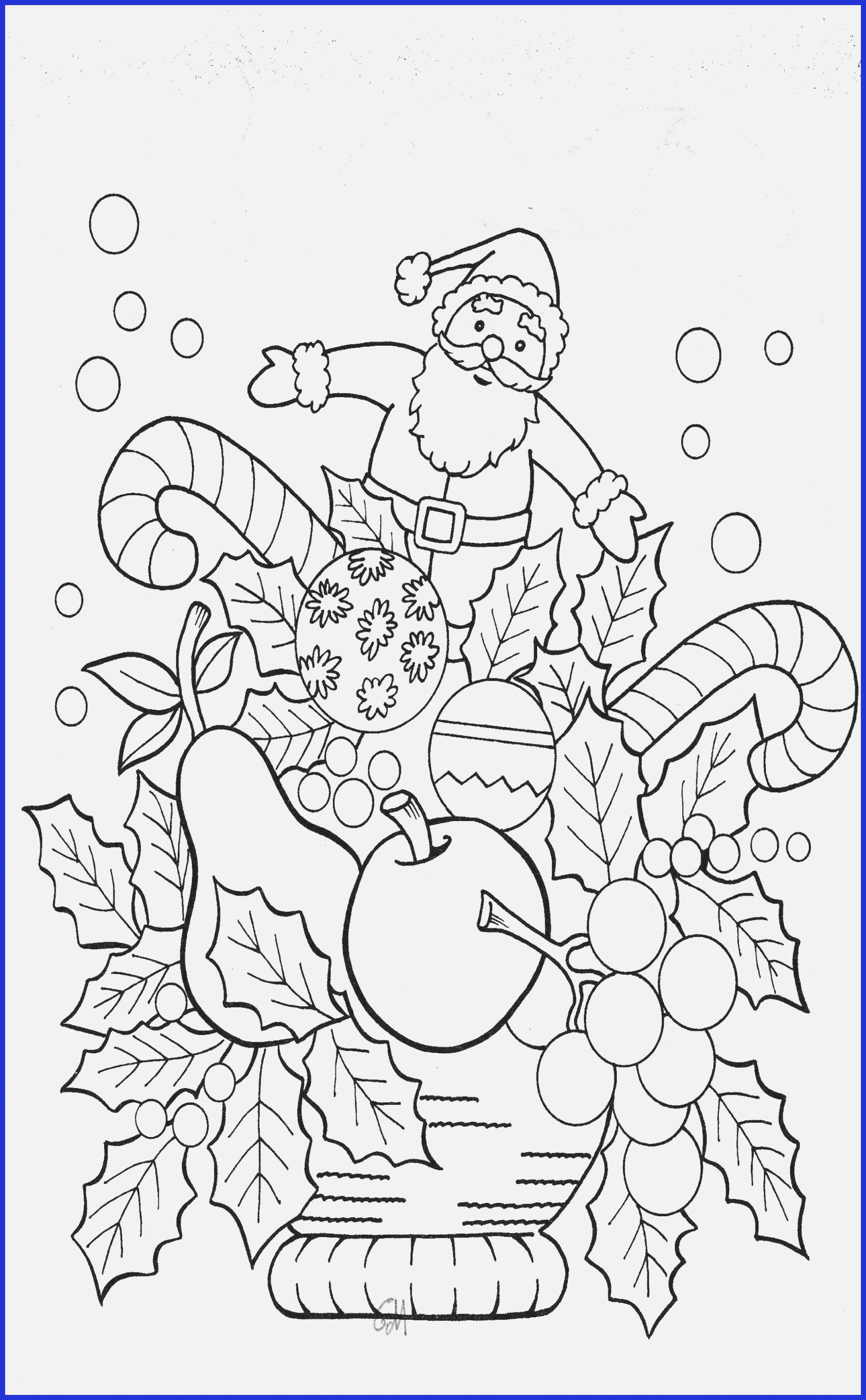 Exclusive Image Of Coloring Pages For 3 Year Olds Entitlementtrap Com Christmas Coloring Books School Coloring Pages Tree Coloring Page