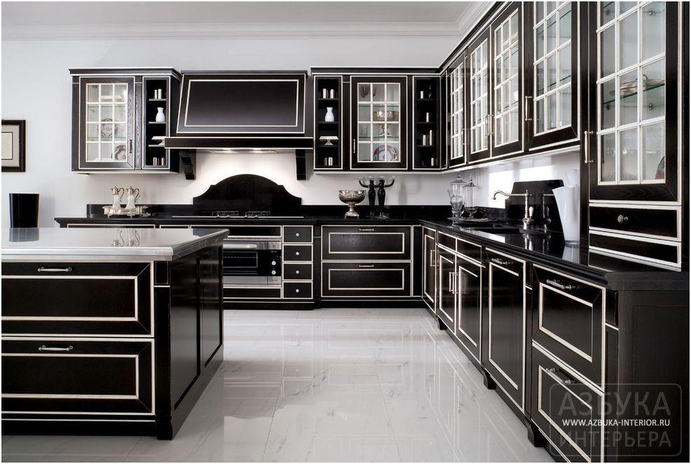 Кухня GeD CUCINE Luxury | Kitchen & Dining | Pinterest | Luxury ...