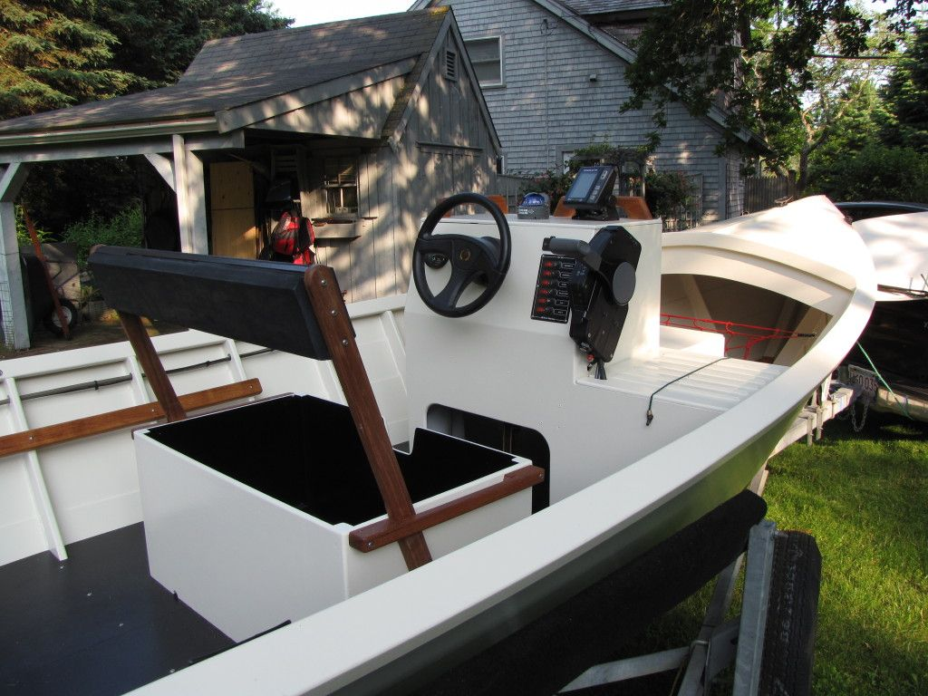 Http Areyspondboatyard Com Wp Content Uploads 2015 05 Img 0101 Jpg Diy Boat Wood Boat Building Boat Building