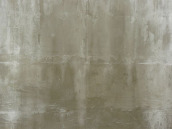 smooth concrete floor texture. Smooth Concrete Texture - Google Search Floor