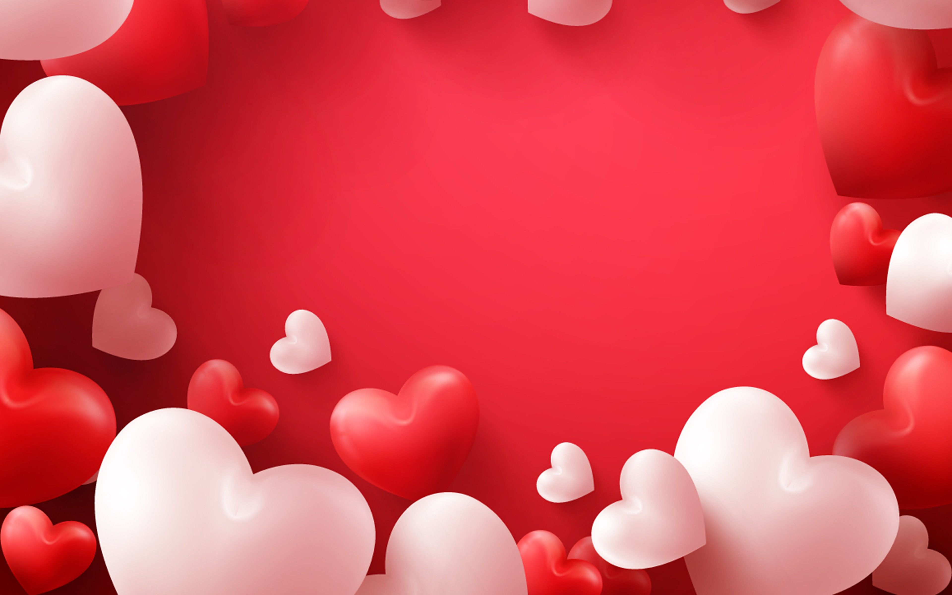 Pin By Richmondmom On Valentine S Day Valentines Day Background