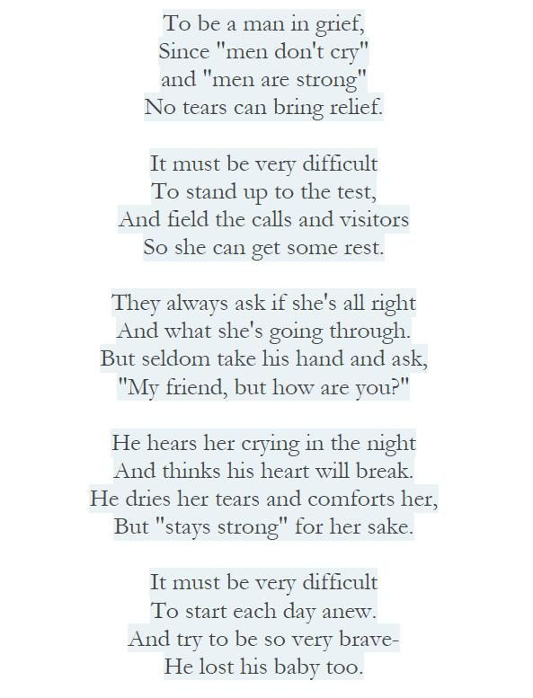Heart Ache Quotes Tears