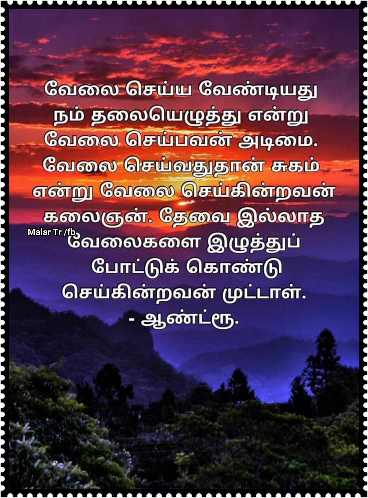 Pin By Malar Tr On Quotes In Tamil Photo Album Quote Life Quotes Quotes