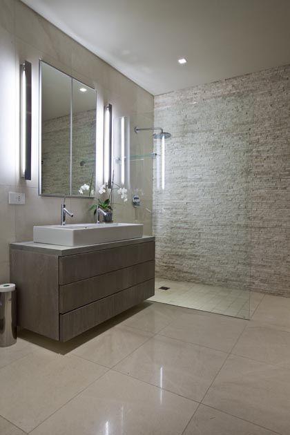 Bathroom 1 By Miscellaneous Designbook Bathroom Beautiful Bathrooms Bathroom Photos