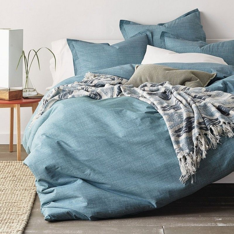 Ask The Strategist Help Me Find An Alternative To This Sold Out Duvet Cover Blue Duvet Cover Duvet Covers Duvet Bedding Sets