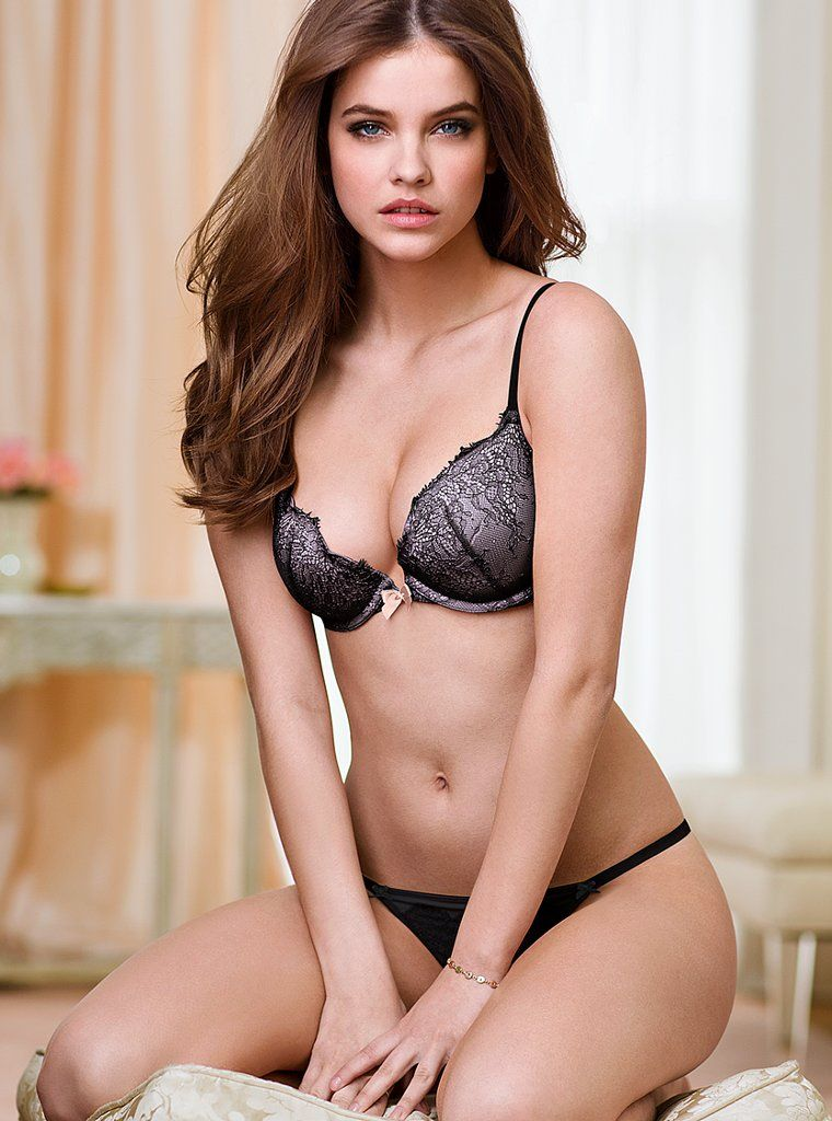 Barbara Palvin Victoria s Secret Lingerie July 2013 - 24  5df00c320