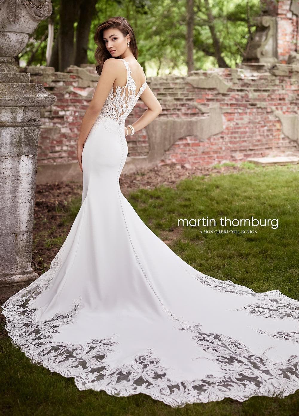 2b9097ea8fa5 Wedding Dress Inspiration