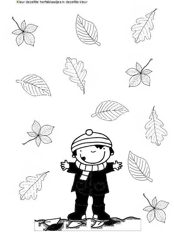 d8c6c7e786008d29d15f918e5d62d096.jpg 555×768 pixels | Theme autumn ...