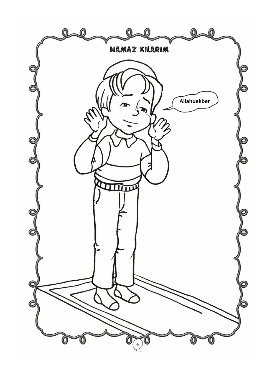 Tumunu Pdf Olarak Indir Okul Boyama Kitaplari Tintin