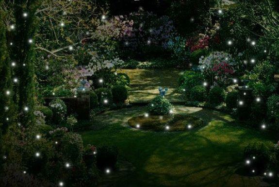 5 More Cool Outdoor Lights Garden Lighting Fixtures Outdoor