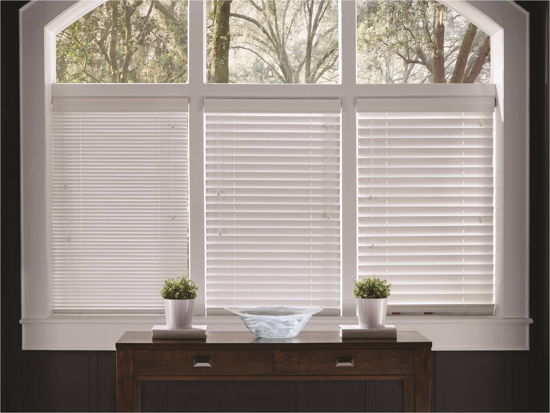 x actual faux common white pd shop room allen in plantation blinds roth darkening wood