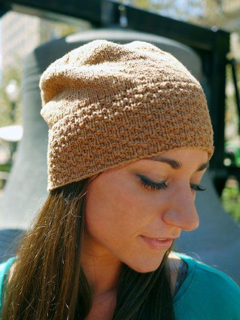 Crochet Baby Earflap Hat Pattern Free Mp3