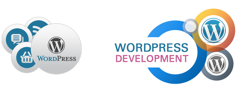 Wordpress Development Services In Usa Hire Wordpress Developers Wordpress Website Development Website Development Wordpress Website Design