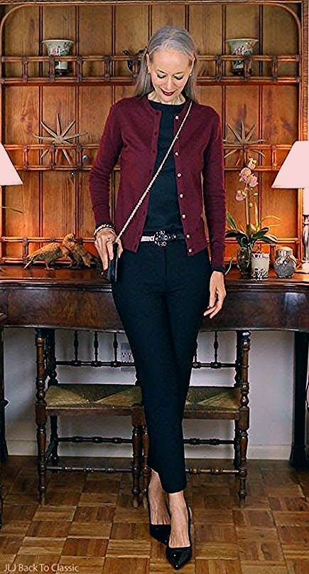 Photo of Super fashion outfits women over 50 25+ ideas
