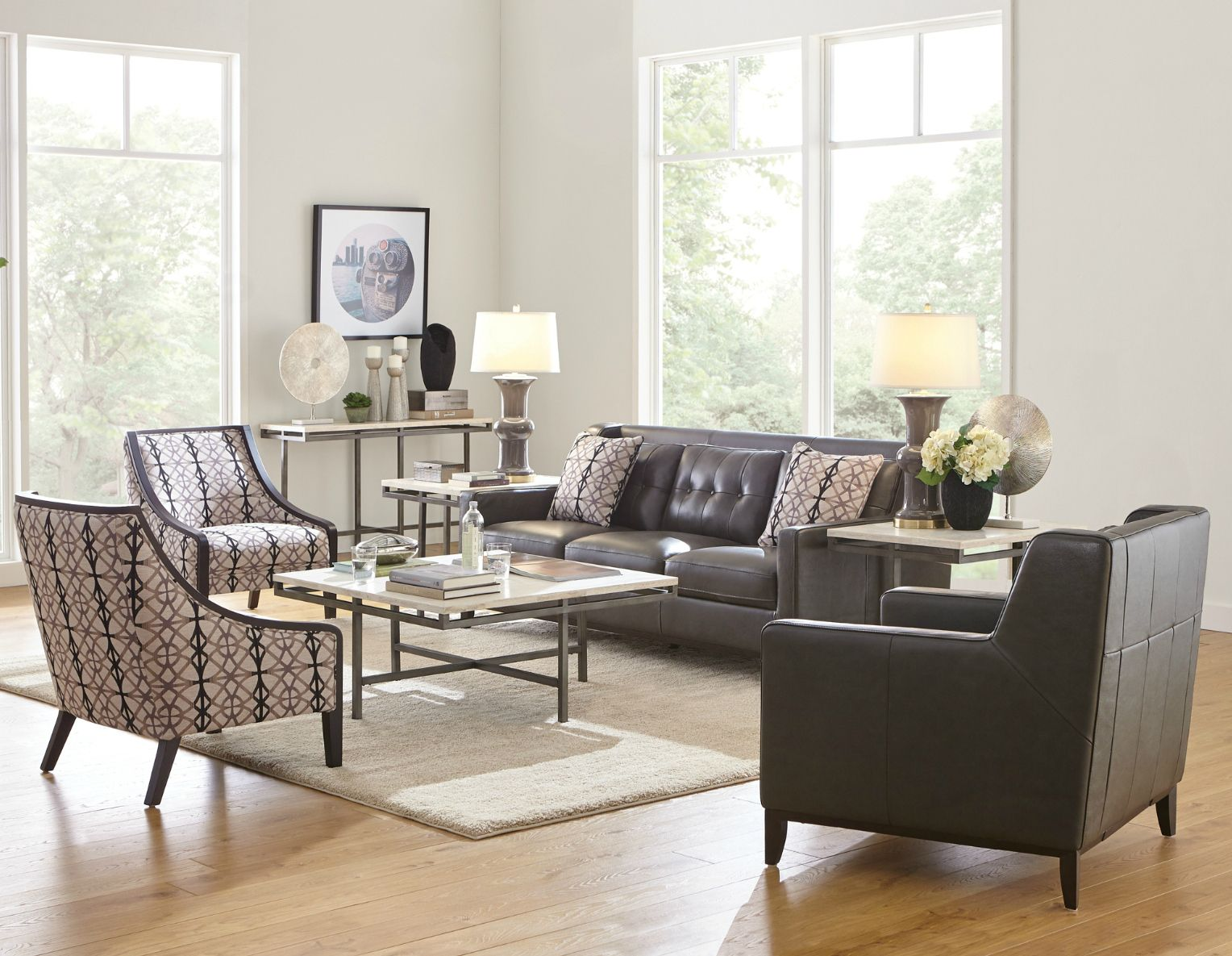Time To Redo The Living Room Upgrade Your Interior Design With