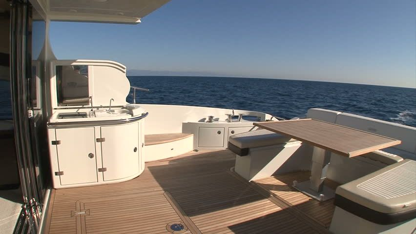 Synthetic Decking Brands How To Waterproof A Wooden Boat
