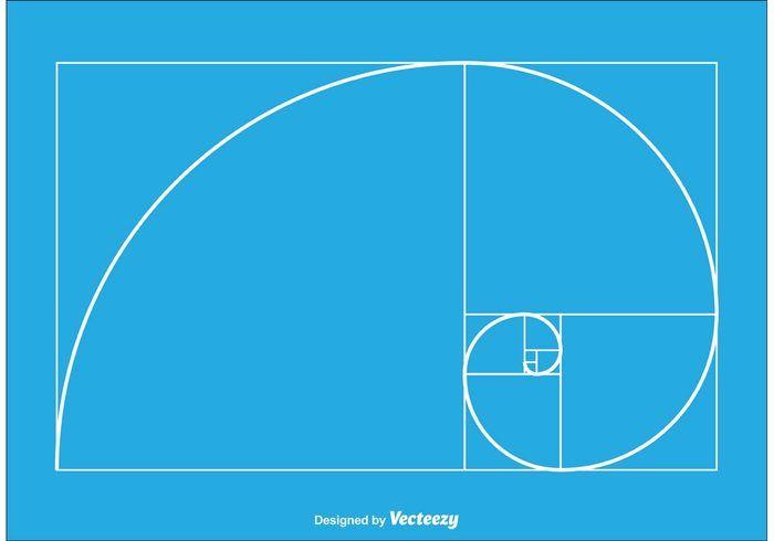 golden ratio vector ideas pinterest golden ratio and clip art rh pinterest com golden ratio logo vector golden ratio vector download