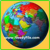 Map Creator Mobac Free Download Overview Map Creator Known As Trekbuddy Atlas Creator Is An Open Source Program Which Creates Offline A Map Creator App Map
