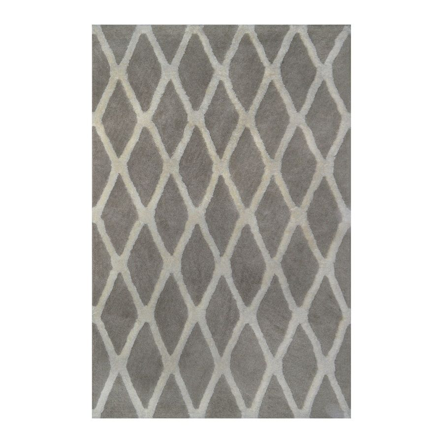 Allen Roth Area Rugs At Lowes Area Rug Ideas