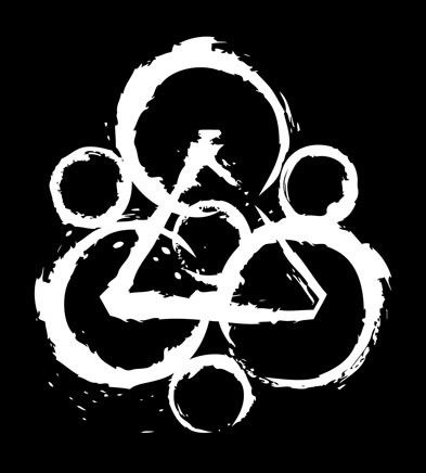 Image result for coheed and cambria keywork