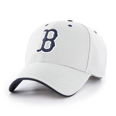 6d5d212dc2bb5 Houston Astros Dinero Baseball Hat - Gray  Dinero