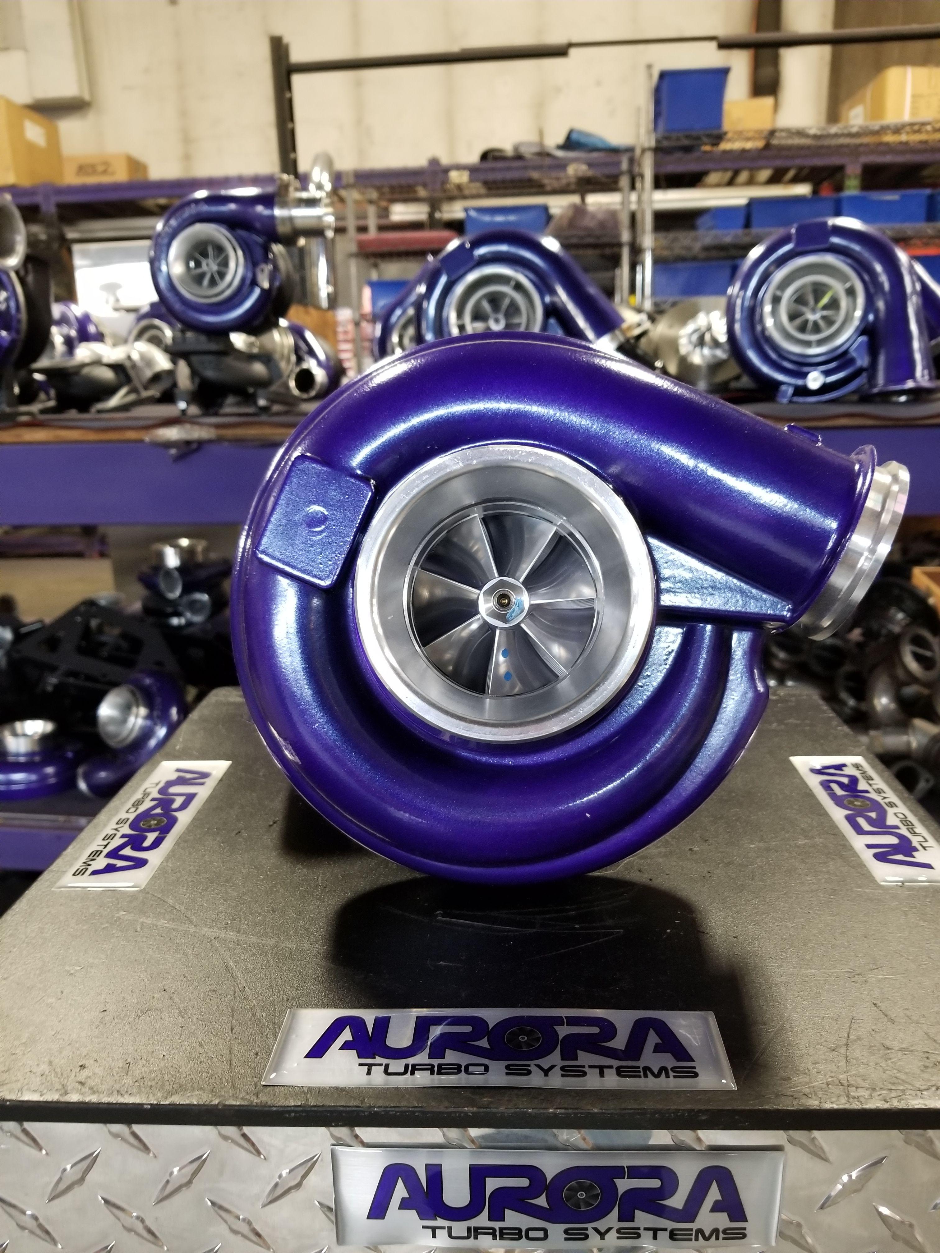 new genuine cooler engine housing oil products warranty filter chrysler img dodge