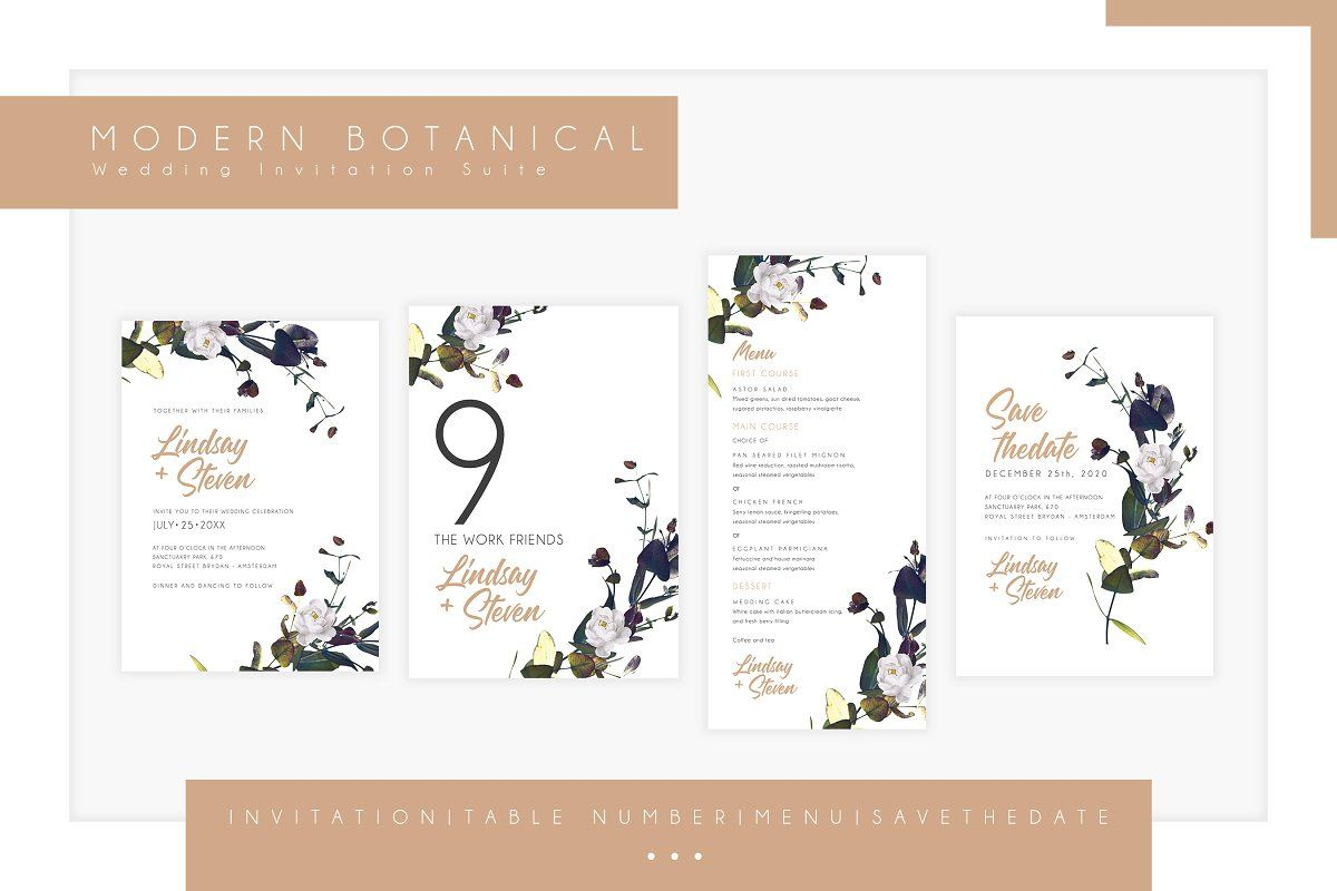 Pin By Decorative Designers Works On A Wedding Cards Templates Wedding Cards Wedding Card Templates Wedding Templates